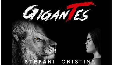 Novo single e clipe de Stefani Cristina alerta sobre depressão e ansiedade - Gigantes