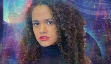 """Ouça """"É Tudo Ilusão"""", segundo single em portugues de Camila Martins"""