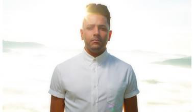 Pedro Tertullian lança single e clipe de seu novo projeto - Aviva