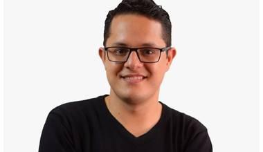 Pr. Diego Lima lança novo single - Em Tua Casa