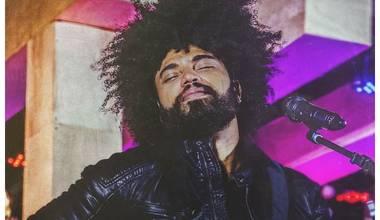"""""""Se Não Fosse Teu Amor"""": um super lançamento que marca o retorno de Juninho Black"""