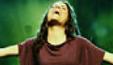 Exaltado, o segundo disco da Igreja Batista da Lagoinha