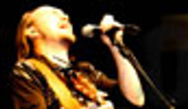 Liberdade, o novo CD David Quinlan, revive grandes sucessos