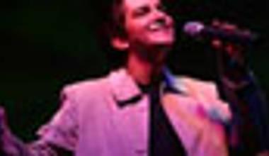 Saiba mais sobre Compromisso, o álbum de sucesso de Regis Danese