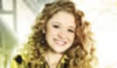 Ariane lança segundo disco pela MK Music - Tempo de Voltar