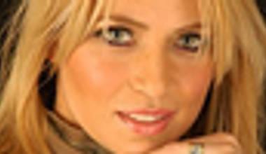 Conheça mais sobre o disco de Elaine de Jesus - Sala do Trono