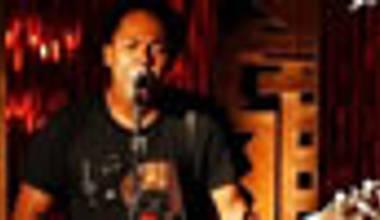 Thalles lança disco com mistura de ritmos e muita inovação