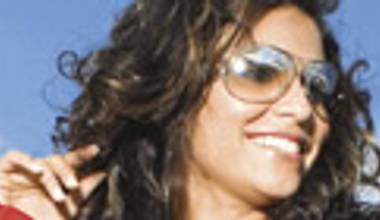 Confira o review de Fruto de amor, um clássico na discografia de Aline Barros.