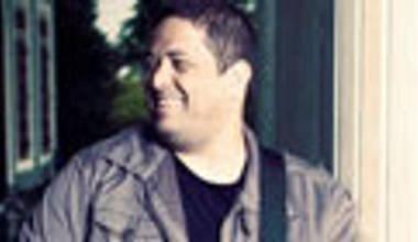 Fernandinho lança seu novo cd pela Onimusic - Sou Feliz