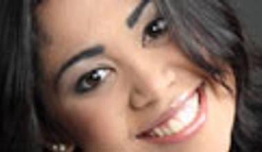 Gisele Nascimento volta com o CD Rios de Milagres. Leia nossa opinião.