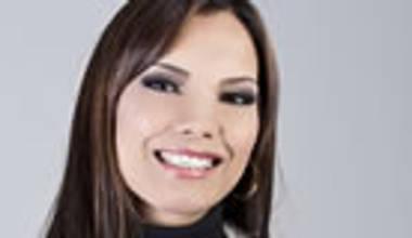 Heloisa Rosa lança novo disco pela Onimusic - Confiança. Leia nossa opinião