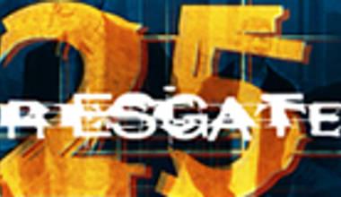 Ouvimos o registro de 25 anos da banda Resgate - Ao vivo. Confira nossa opinião
