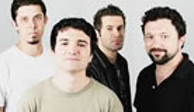 Ouvimos o último álbum da banda Aeroilis - Nada mais além. Confira nosso review