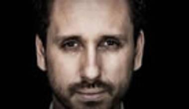 Leonardo Gonçalves lança CD ao vivo pela Sony Music - Princípio. Confira nossa opinião