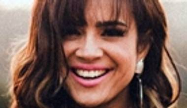 Ouvimos o novo EP de Daniela Araújo - Primavera. Confira nossa análise