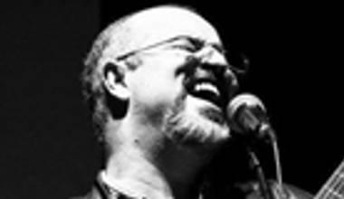 Ouvimos o novo EP de Jorge Camargo - Ao Vivo em Orlando. Confira nosso review