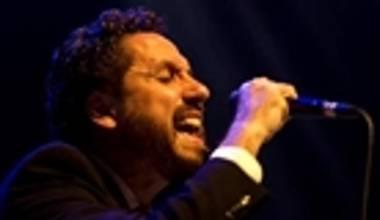 Ouvimos o mais recente EP de Leonardo Gonçalves - Ressurreição: Inspiracional. Confira nossa crítica