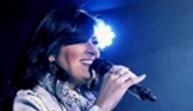 Ouvimos o novo álbum de Fernanda Brum - Som da Minha Vida. Confira nosso review