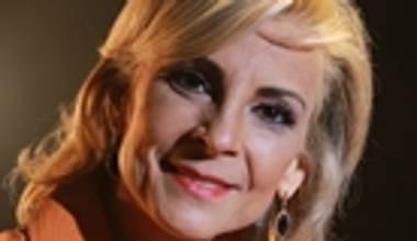 Relembramos o mais recente álbum de Ludmila Ferber - Pra Me Alegrar. Confira nosso review