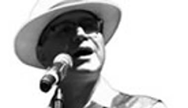 Sérgio Lopes lança novo álbum homônimo - confira o review