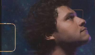 Klev lança seu terceiro single pela MK Music - Viver Pra te Adorar