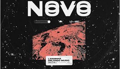 Lagoinha Orlando lança seu primeiro single - Novo