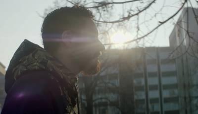 Leonardo Gonçalves lança clipe com participação de Kemuel - Comigo