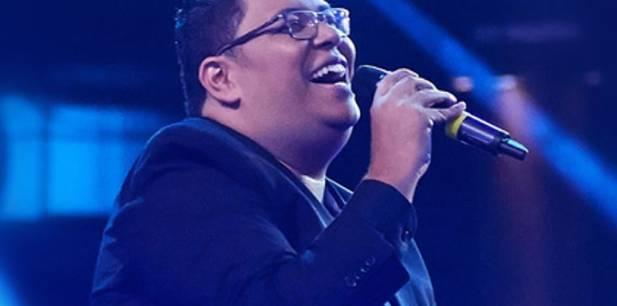 Anderson Freire lança EP e videoclipe pela MK Music