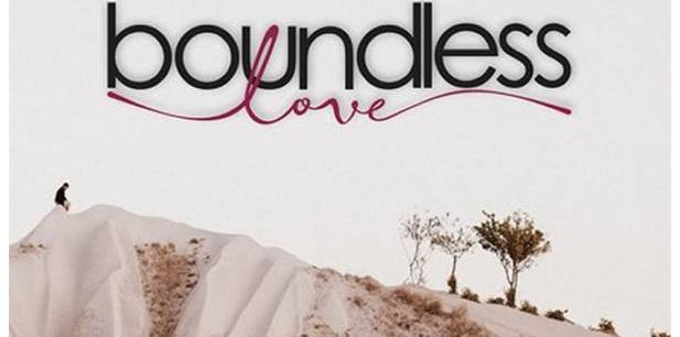 Boundless Love lança seu quarto single - Beatitudes