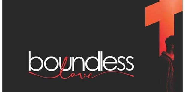 Boundless Love lança seu terceiro single - Perfect Sacrifice