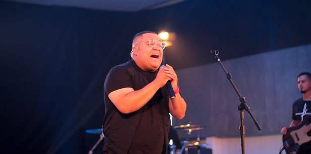Douglas Borges lança novo single autoral - Meu Tudo