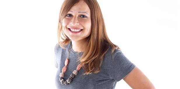Juliana de Oliveira lança single com participação de Rafael Cardeal - Quero Ser Encontrado