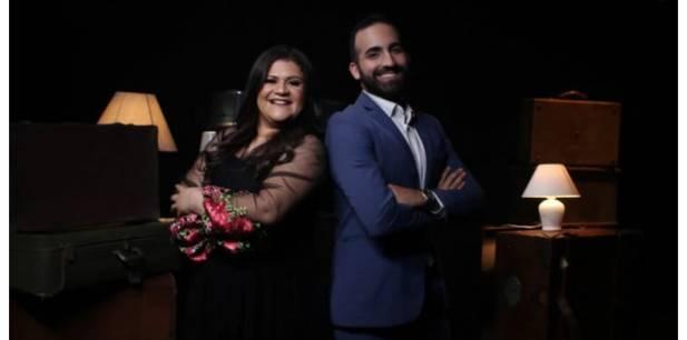 Midian Lima lança single em espanhol com Arthur Callazans - Job