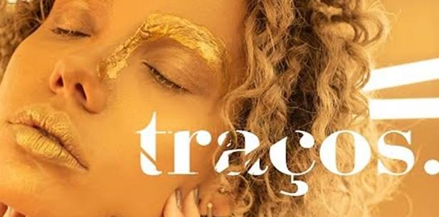 um.sounds lança seu terceiro single pela Sony Music - Traços