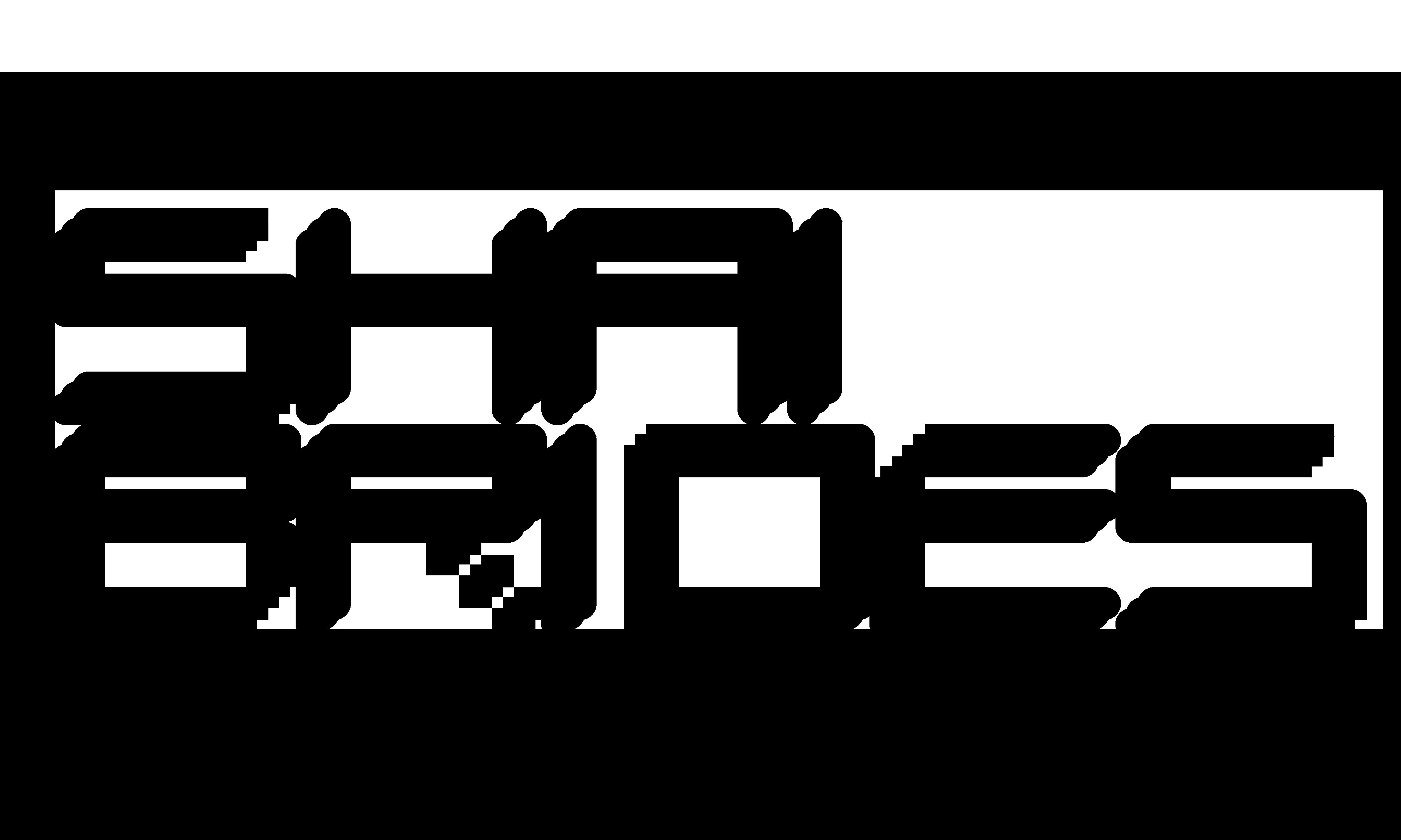 Shai Brides Logo