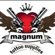 magnumtattoo's Instagram profile picture
