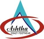 ASHTHA CRAZY FOOTCARE