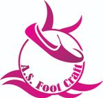 A S Foot Craft