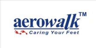 Aerowalk