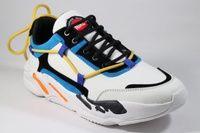 Sneaker 086