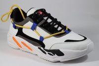 Sneaker 091