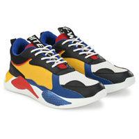 Sneaker 099