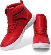 Tango Shoes 124