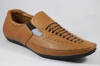 Antire shoes 058