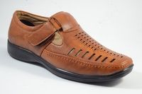 Antire shoes 019
