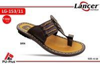 Lancer 1141