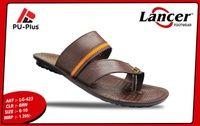 Lancer 792