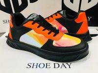 SHOE DAY 475