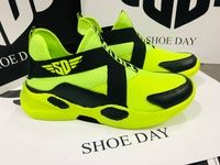 SHOE DAY 465