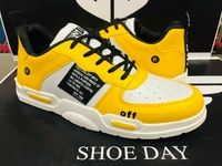 SHOE DAY 472